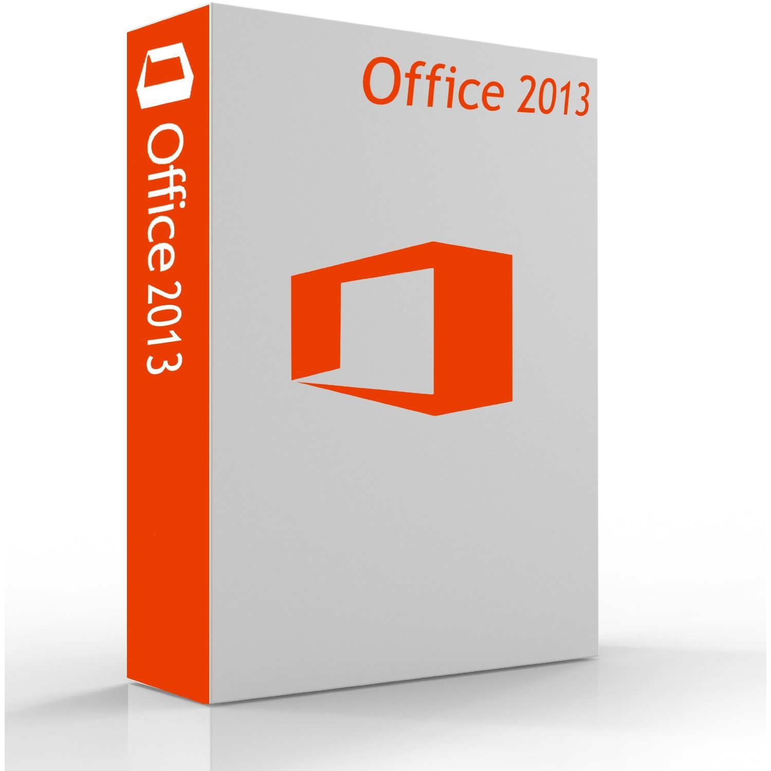 Product Key specially for Microsoft Office 2013 Professional Plus