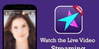 App sexchat Live random