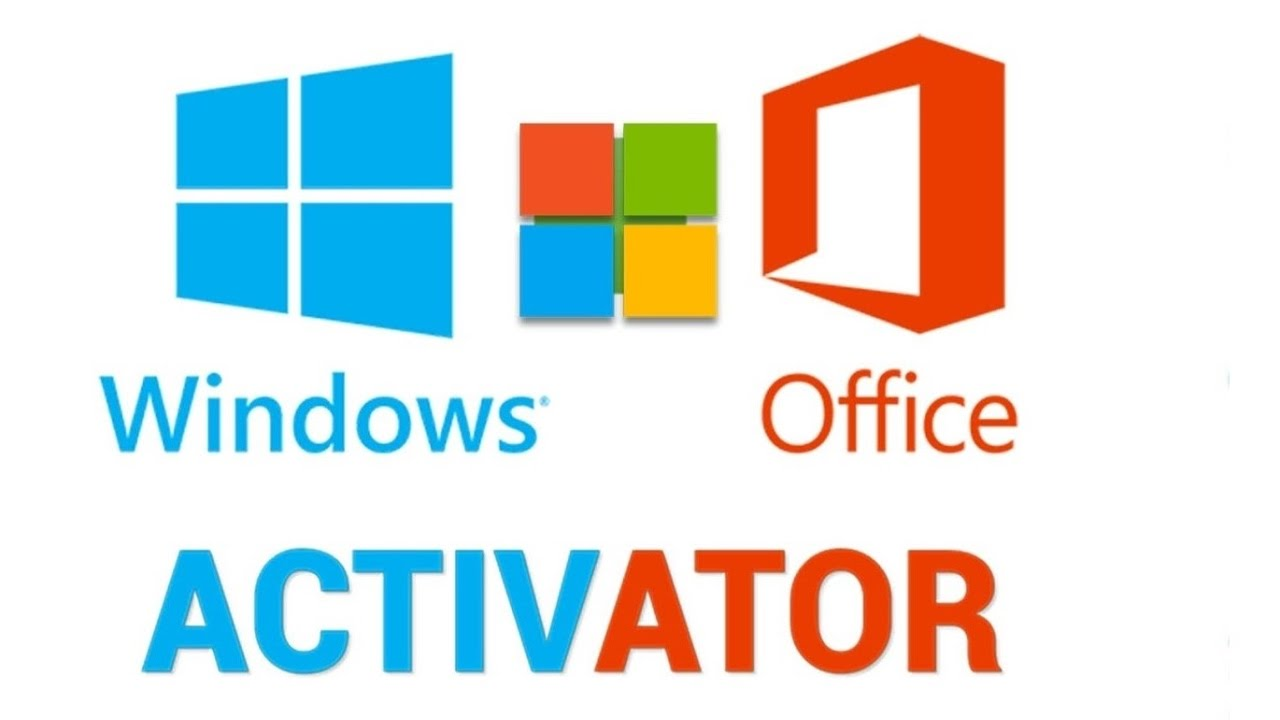 kms auto activator office 2016 download