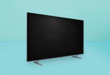 itel smart tv