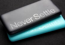 OnePlus Powerbanks